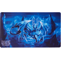 Игровое поле Dragon Shield: Playmat Xon (AT-21742)