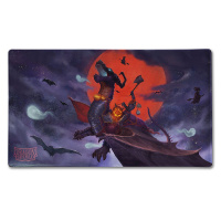 Игровое поле Dragon Shield Halloween Dragon Playmat (AT-22522)