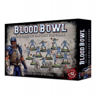Набор Blood Bowl Reikland Reavers (200-13)