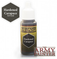 Краска The Army Painter: Hardened Carapace (WP1430)