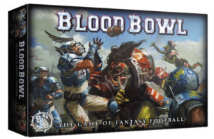 Blood Bowl (200-01-60)