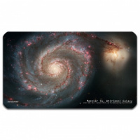 Игровое поле Blackfire «Whirlpool Galaxy»