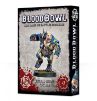 Набор Blood Bowl Ogre (200-23)