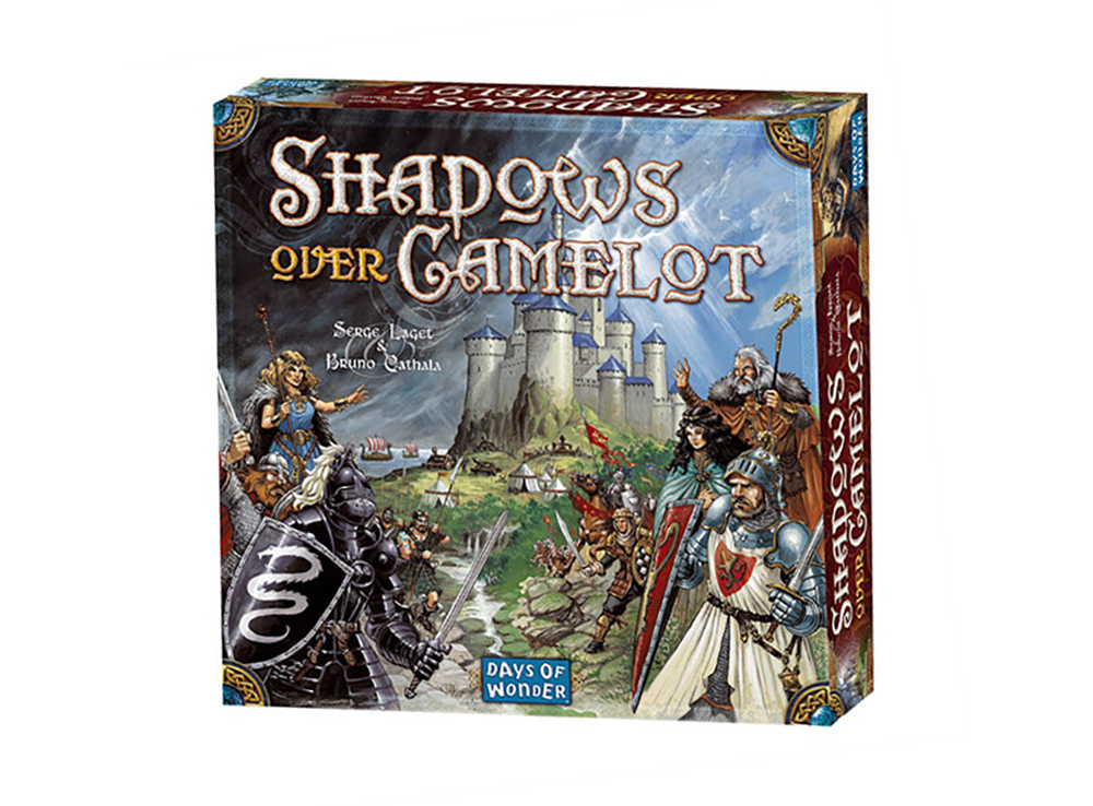 igroved_shadow-over-camelot_01.jpg